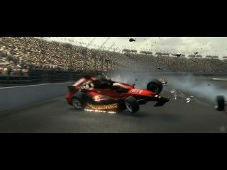 Турбо / Turbo (2013) HD Трейлер